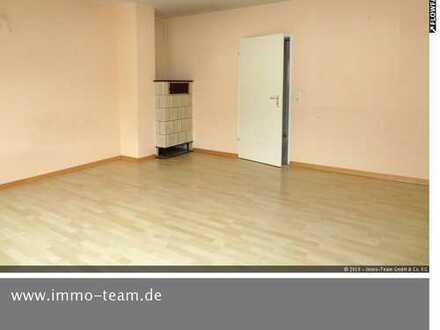 ++SONNIGE 3 Zimmerwohnung mit Balkon+++
