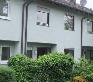 Reihenmittelhaus in ruhigem Wohngebiet von Großbottwar