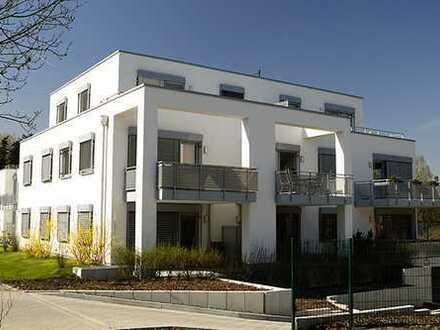 KfW-Effizienzhaus 70 - 2-Zimmer-Wohnung in Beuel-Schwarzrheindorf
