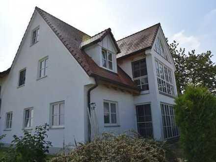 Schönes Einfamilienhaus in der Nähe von Markt Indersdorf, Kreis Dachau