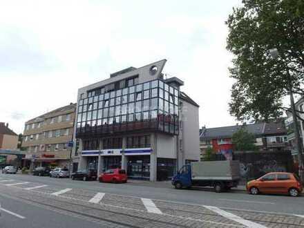 Ehrenfeld | 200 - 412 m² | 9,50 EUR