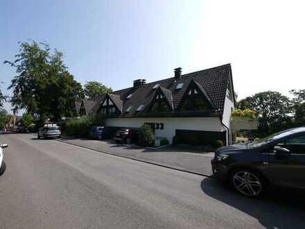 950 €, 98 m², 3 Zimmer