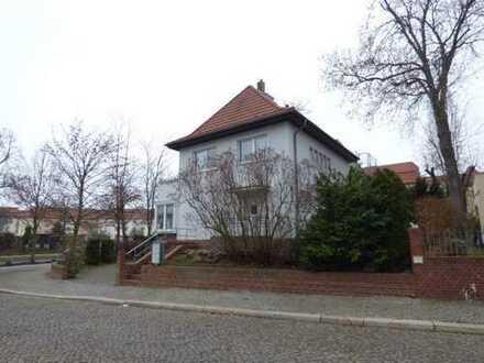 Wohn- und Geschäftshaus im Lenné - Viertel !