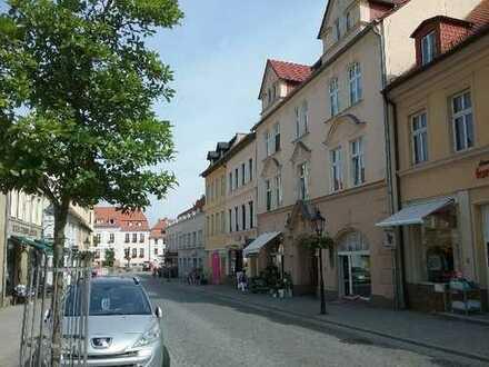 Gelegenheit: Immobilie in exklusiver Altstadtlage! (Mietrendite ca. 7,50 %)