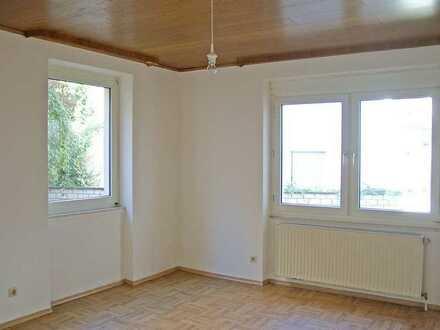 POCHERT HAUSVERWALTUNG - Schöne große 1-Zimmer-Wohnung in Kaiserslautern-City