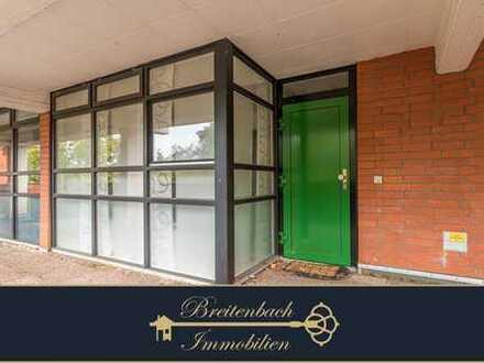 Bremen - Oberneuland • Einzigartige 3 Zimmer Eigentumswohnung mit Tiefgaragenstellplatz & Fahrstuhl