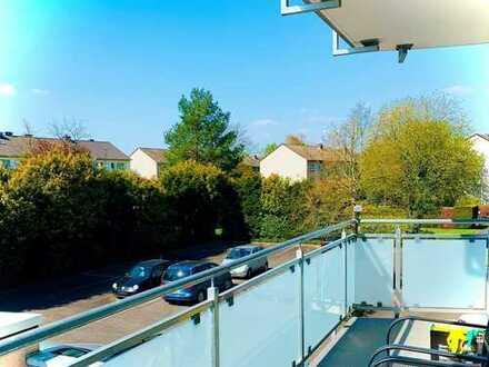 Attraktives Immobilienpaket - Eigentumswohnung plus Kapitalanlage in Leverkusen