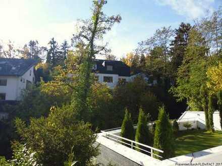Eigentumswohnung im 3-Familienhaus Andernach