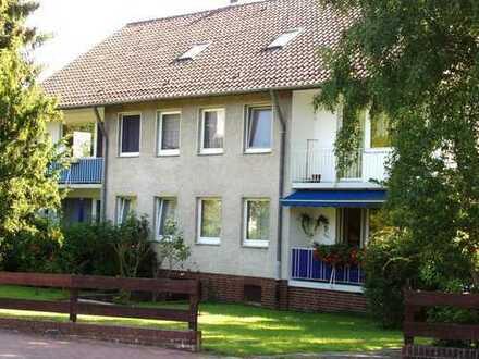 Schöne 3- Zimmer Wohnung in Gehrden (Han.)