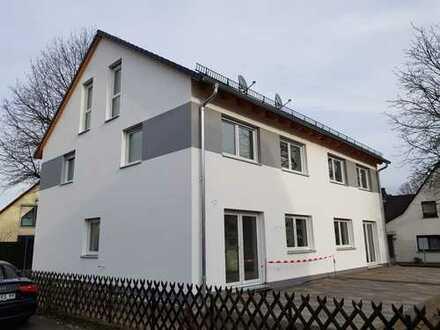 Bieterverfahren ! Doppelhaushälfte - Hardhöhe (Hardsiedlung) - Provisionsfrei
