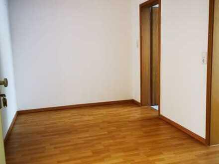Singles aufgepasst! Schönes Apartment sucht einen neuen Mieter