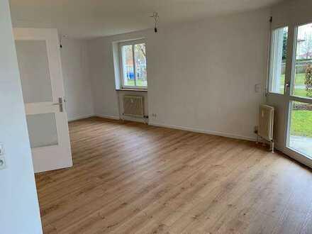 Herrliches Wohn-Appartement in Bad Füssing