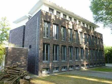 Moderner & hochwertiger Bürokomplex, Baujahr 2013, in Dortmund-Hombruch zu verkaufen
