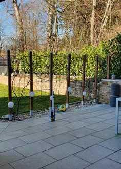 Familienfreundliche Doppelhaushälfte mit super Garten in Oberzeitelbach bei Altomünster