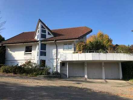 Benningen am Neckar- Einfamilienhaus
