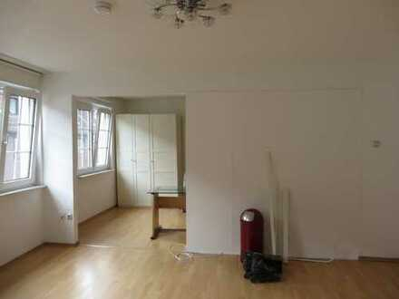Neuwertiges 1-Zimmer-Appartement mit Einbauküche in Essen