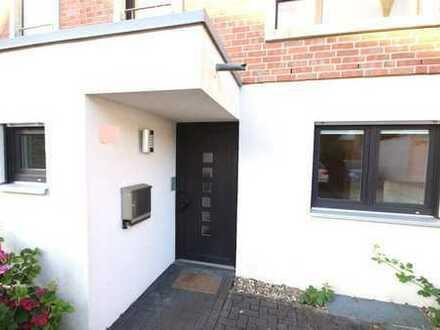 Doppelhaushälfte mit Attelier und Dachterrasse!