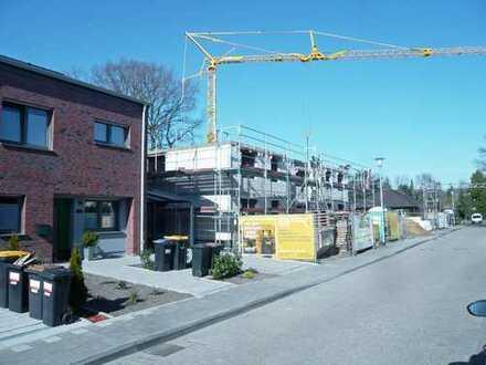 Letzte Einheit ! Exklusive 72m² Maisonettewohnung mit Südwestbalkon in Waldbachlage