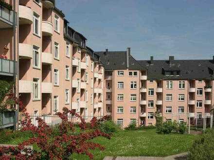 2-Zimmer Wohnung in Unteres Wehringhausen