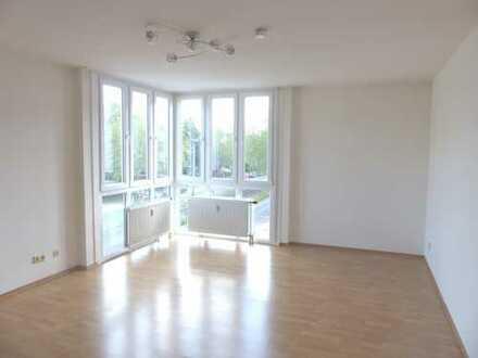 Geräumige 2-Zimmer Whg. mit EBK und Badewanne in Schwachhausen