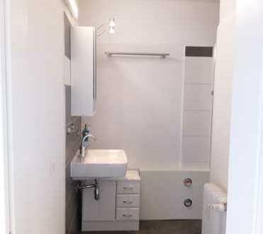 Schöne ein Zimmer Wohnung in Rottweil (Kreis), Schramberg-Sulgen