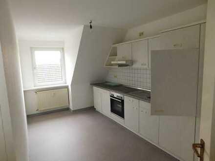 renovierte 2 Zimmer Küche Bad WG geeignet