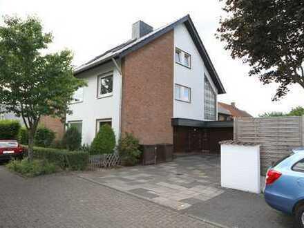Viel Platz und Ruhe in geräumiger 3 Zimmerwohnung in Bonn, Ippendorf