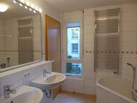 Zentrumsnahe 3-Zimmer-Wohnung in Reutlingen