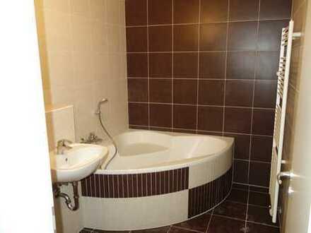 Schicke 2-Zimmer Maisonette-Wohnung