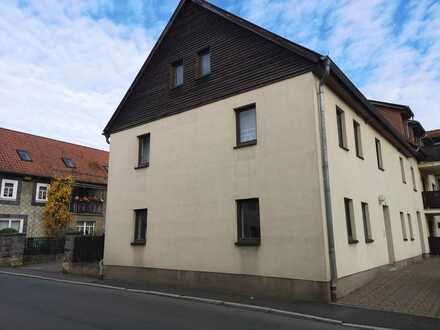 Ruhiges Wohnen in Sülzfeld
