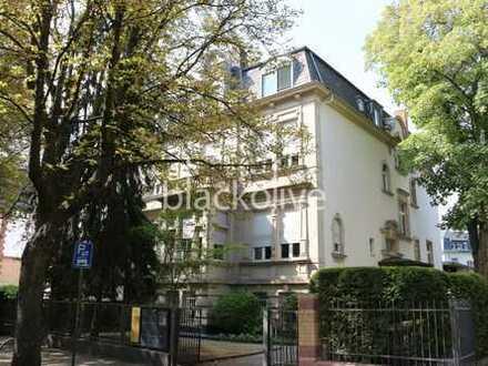 City || 170 m² || ab EUR 18,00