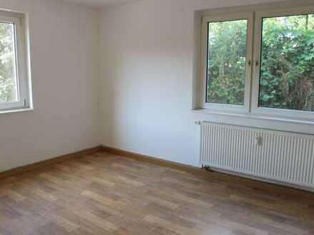 Ansprechende 3-Zimmer-Wohnung in Witten inkl. 250 € Bauhaus-Gutschein