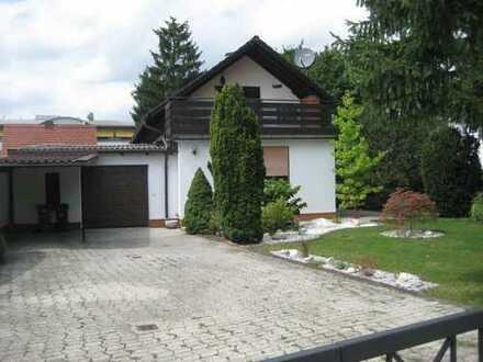 Bauträgergrundstück für Mehrfamilienhaus oder DHH+EFH