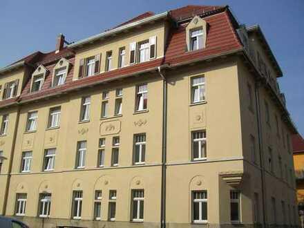Gemütliches, helles Appartment in zentraler Lage - DD Trachau!