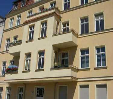 +++3 Zimmer+++2 Bäder+++2 Balkone+++
