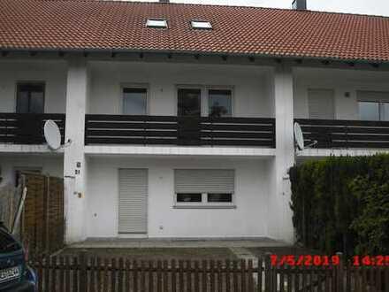 Schönes Haus mit vier Zimmern in Dingolfing-Landau (Kreis), Pilsting