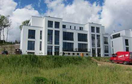 *NEUBAU* Tolles Penthouse mit Dachterasse zu vermieten! hochwertige Küche inklusive!!!