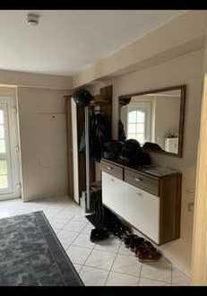 700 €, 130 m², 3 Zimmer