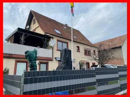 Attraktive Dachgeschosswohnung zu vermieten