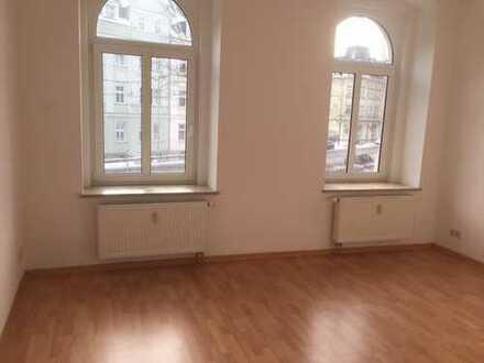 Westend - moderne 3 Zimmer-Maisonette-Wohnung mit Balkon!