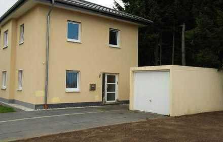 NIEDRIG-ENERGIE-ERDWÄRME Einfamilienhaus in Elkenroth, Altenkirchen