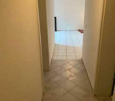 Schöne Wohnung in Köln, Volkhoven/Weiler