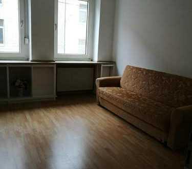 WG Zimmer in Hagen Wittekindstr. 15 , Wohngemeinschaft