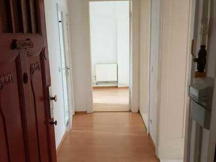 helle 2 Zimmerwohnung in Spandau