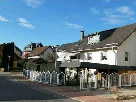 +++RE/MAX+luxoriöses Zweifamilienhaus+270m² Wohnfläche+540m² Grundstück+TOP-Lage!+Fußbodenheizung+++