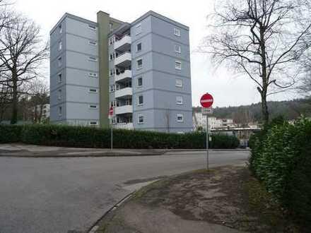 Gepflegte Eigentumswohnung sucht neuen Eigentümer