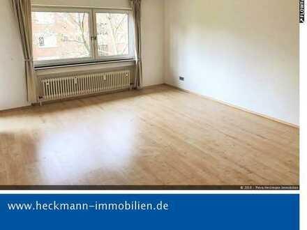 Helle moderne 4-Zimmerwohnung in Alt Brück