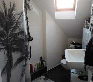 Helle 2-Zimmer Wohnung | 49 m² | E- Holsterhausen | Jetzt zugreifen!