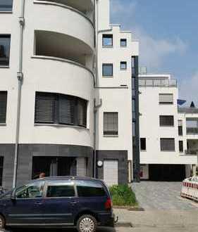"""Attraktive 3-Zimmer-Wohnung im """"Augustapark"""" Wohnung 2"""