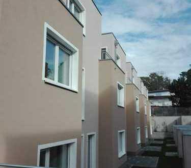Schönes Reihenhaus mit fünf Zimmern, Garten und Dachterrasse in Göttingen / Nikolausberg